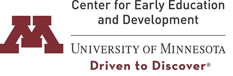 Center for Early Education Development