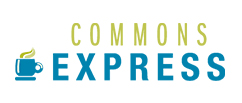 CommonsExpress_Logo
