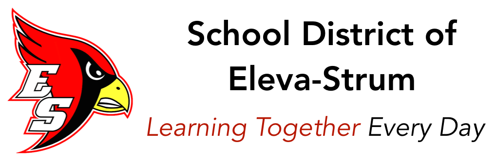 Eleva-Strum School District