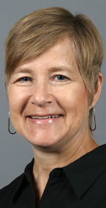 Mitton Named Most Admired Educator By Design Intelligence University Of Wisconsin Stout