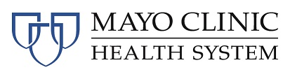 Mayo Clinic Health Systems