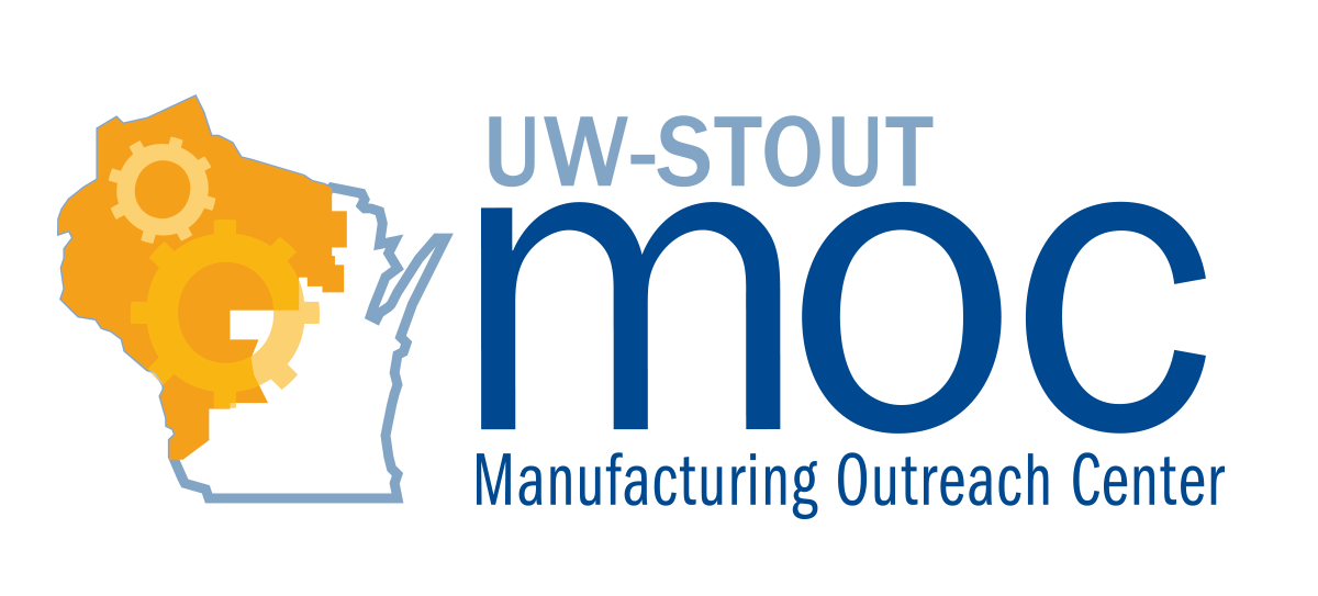 UW-Stout Manufacturing Outreach Center