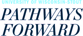 Pathways Forward logo