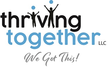 Thriving Together, LLC