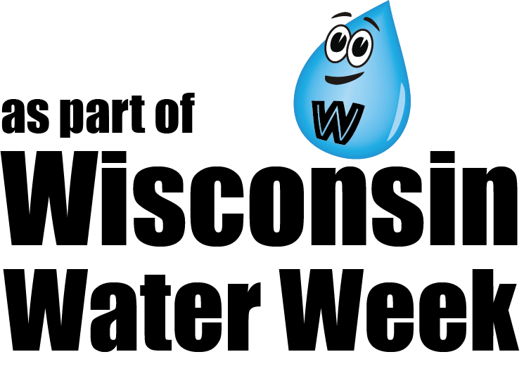 WI Water Week