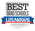 US News & Reports best schools ranking logo