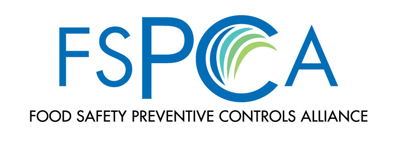 Food Safety Preventive Controls Alliance