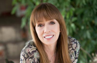 NRIADA 2020 Keynote Mackenzie Phillips