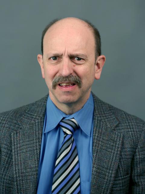 Robert Zeidel